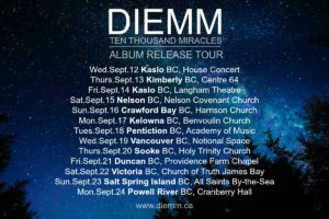 Album Tour List3